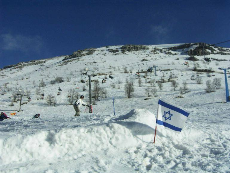 mount hermon jewish singles Mt hermon about mt hermon registration  the original mount hermon campsite and three additional facilities accommodated the adult families,  singles.